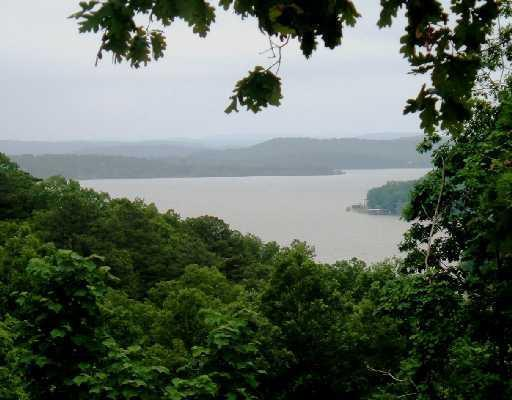 Lot 9 Edgewater Road, Rogers, AR 72756 (MLS #544165) :: Five Doors Network Northwest Arkansas