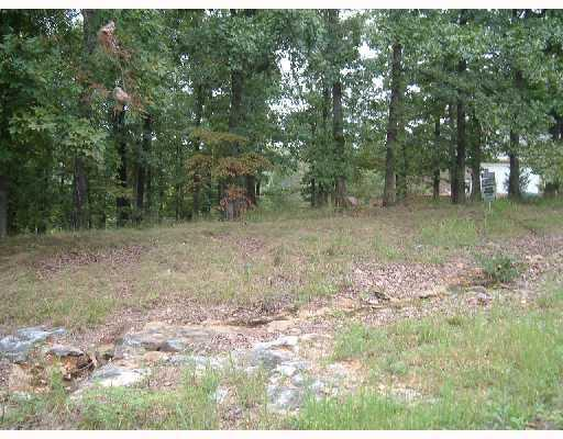 Lot 5 Pageant Drive, Rogers, AR 72756 (MLS #556186) :: McNaughton Real Estate