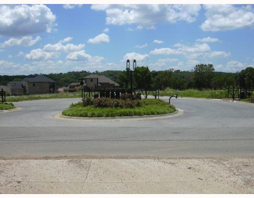 Clear Creek Patio Homes Lot 9 ., Fayetteville, AR 72704 (MLS #608873) :: McNaughton Real Estate