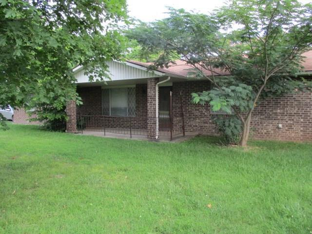 12398 Bethel Blacktop Road, Farmington, AR 72730 (MLS #1050514) :: McNaughton Real Estate