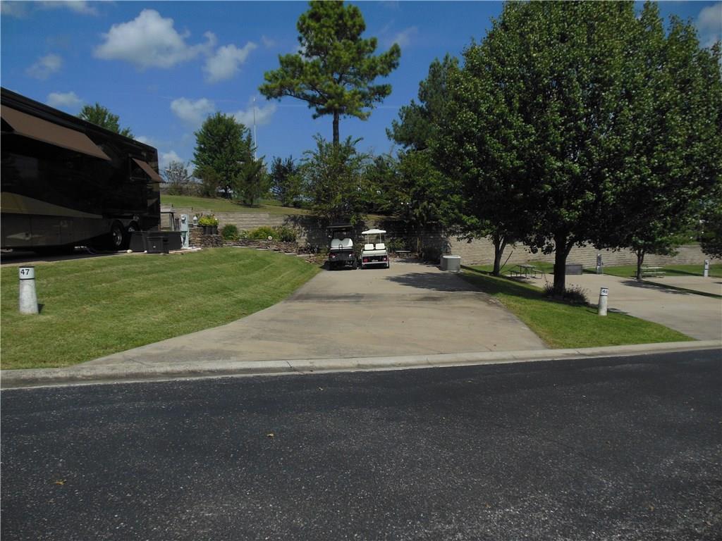 1229 County Road 663-47 - Photo 1