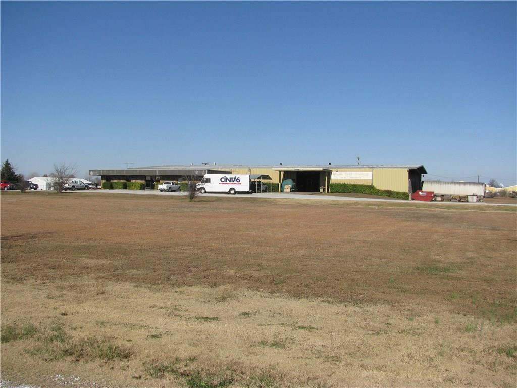 510 Industrial Road - Photo 1