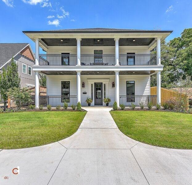 404 Sw 4th  St, Bentonville, AR 72712 (MLS #1081856) :: McNaughton Real Estate