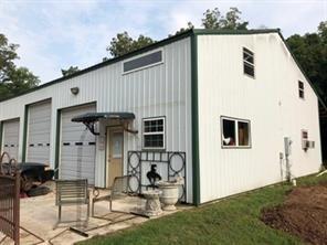 11174 Hwy 264, Bentonville, AR 72712 (MLS #1098718) :: McNaughton Real Estate