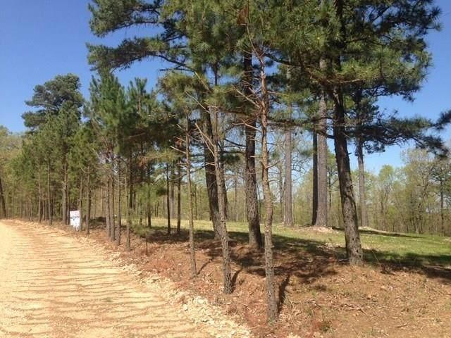 1425, Eureka Springs, AR 72632 (MLS #1140499) :: McNaughton Real Estate