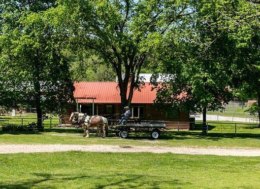 25200 Ranch Road - Photo 1