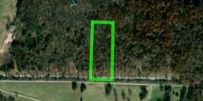 Garland Mckee-Tct 3  Rd, Farmington, AR 72730 (MLS #1140633) :: McNaughton Real Estate