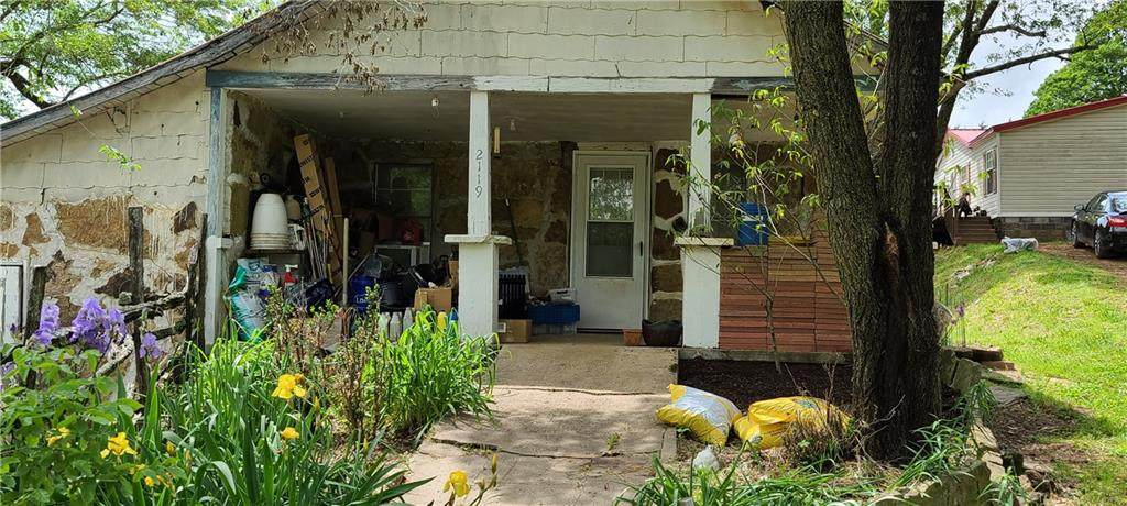2119 Madison 5551 - Photo 1