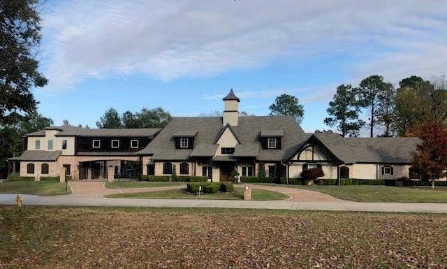 300 Free Ferry  Lndg, Fort Smith, AR 72903 (MLS #1068688) :: McNaughton Real Estate