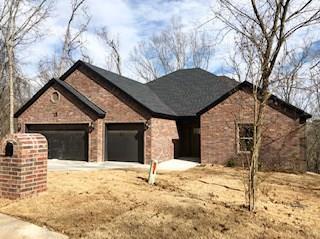 41 Cresswell  Dr, Bella Vista, AR 72714 (MLS #1092147) :: HergGroup Arkansas