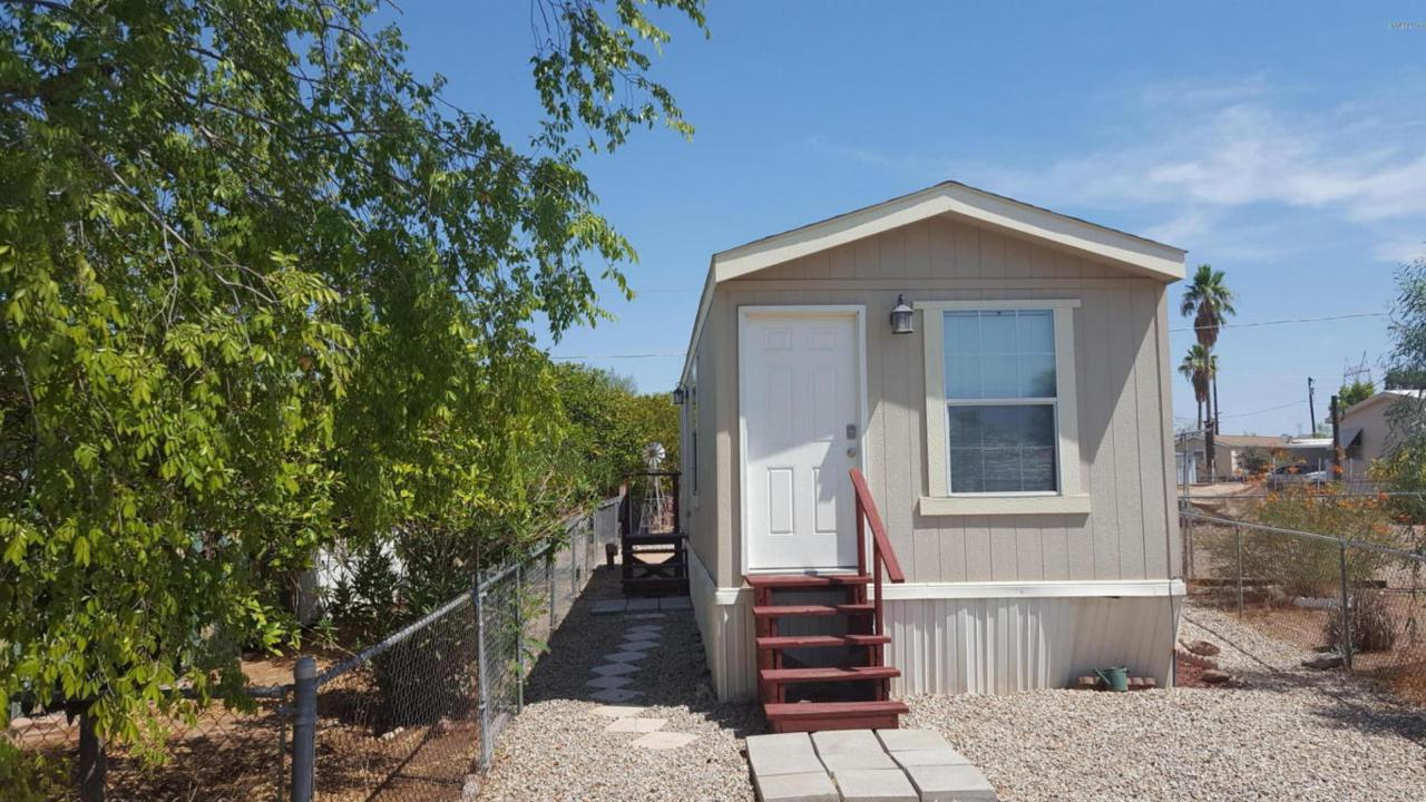 8146 E Butte Street, Mesa, AZ 85207 (MLS #5633820) :: Revelation Real Estate