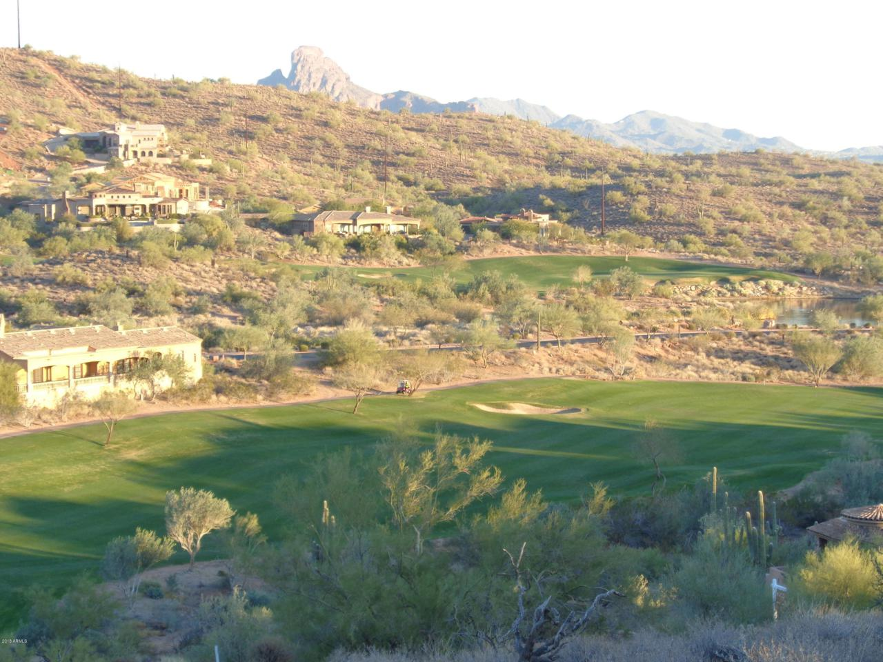 9434 Desert Wash Trail - Photo 1