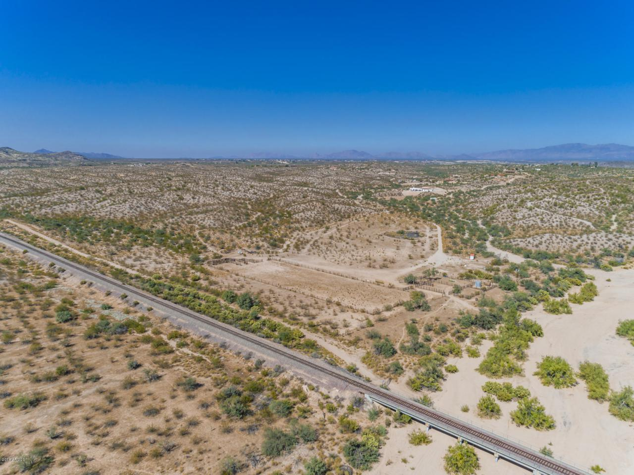 19xxx Verde Hills Drive - Photo 1
