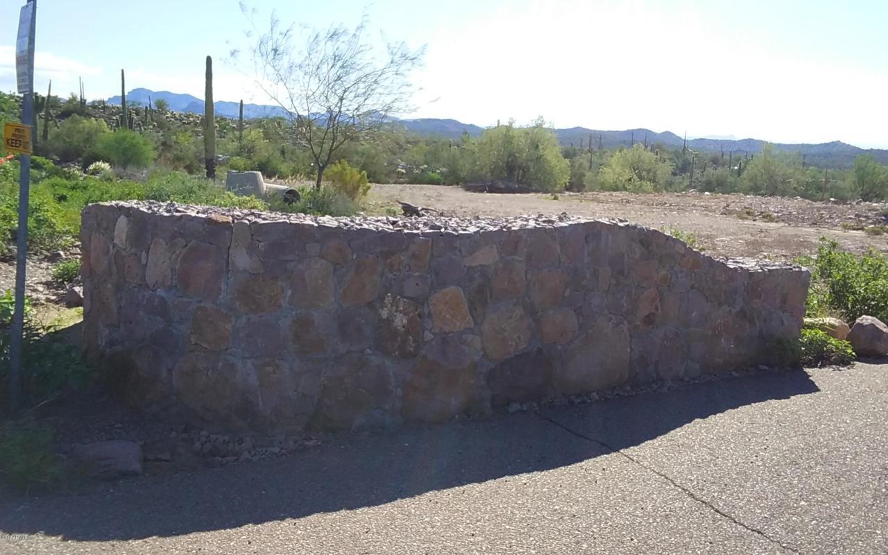 0 Buckboard Road - Photo 1