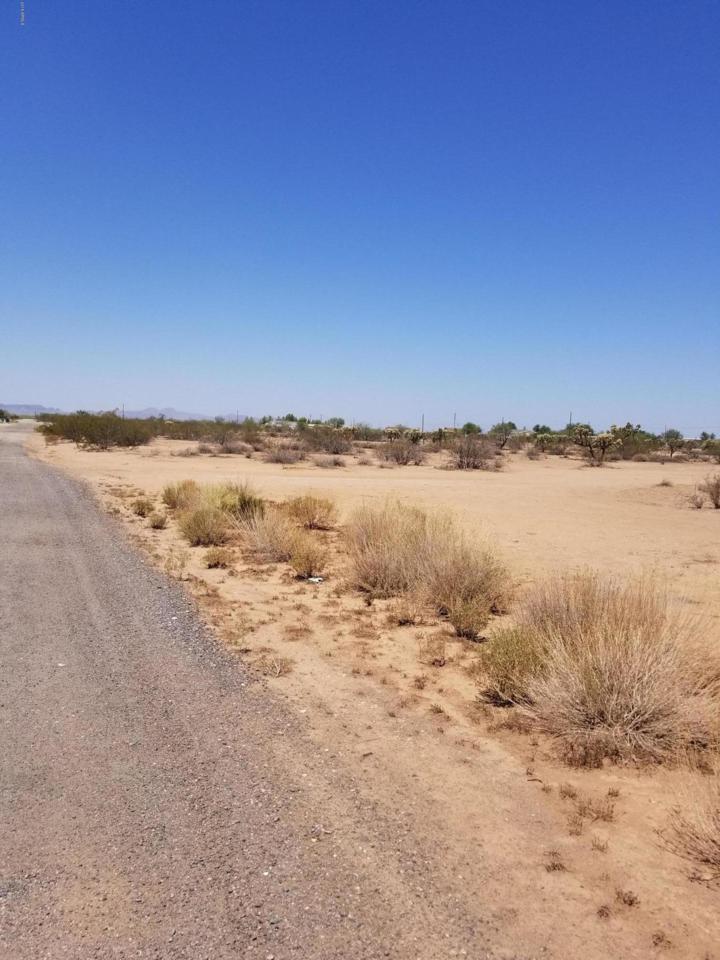 0 Cooper Road - Photo 1