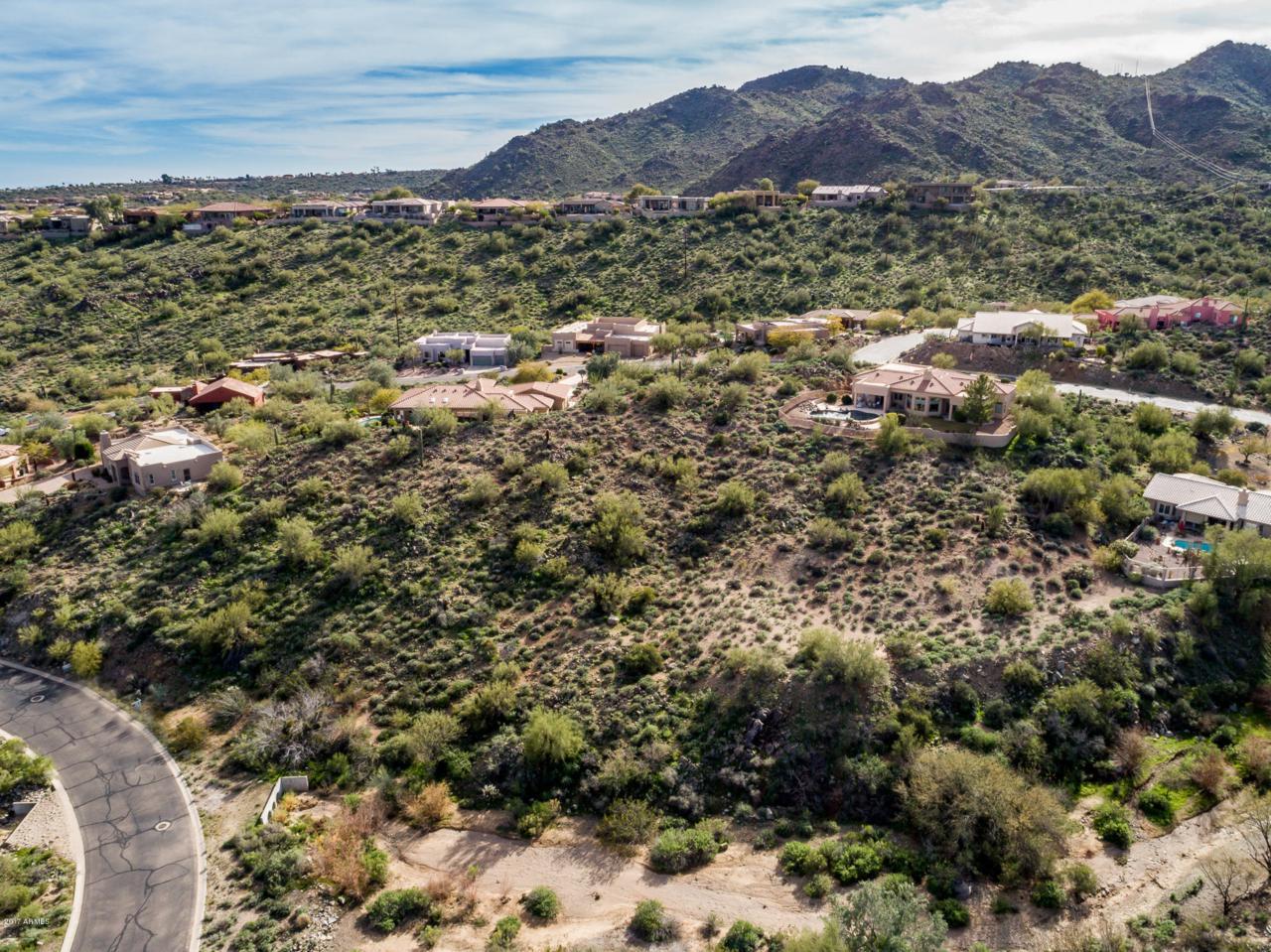 15022 Zapata Drive - Photo 1