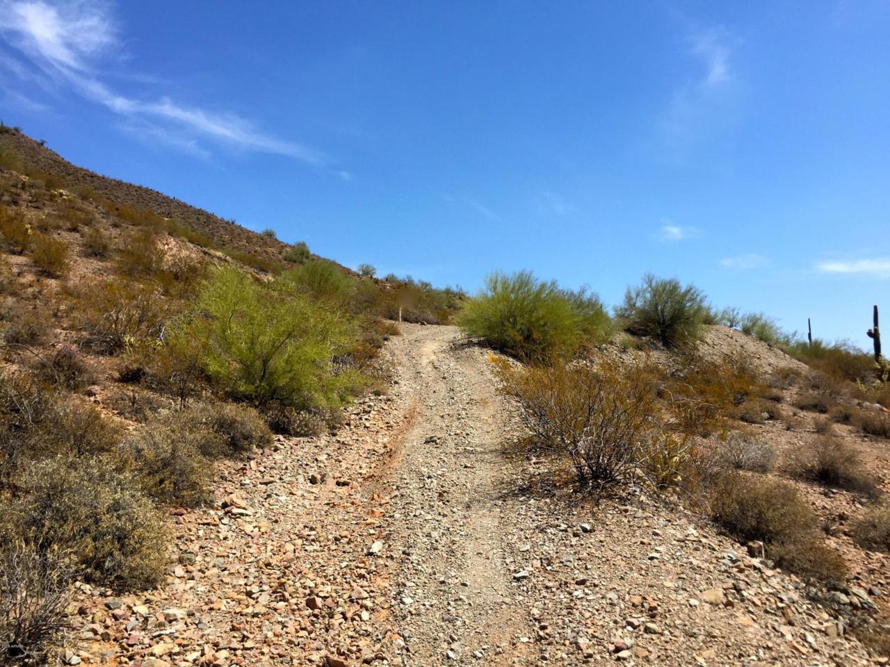700 Quartz Rock Road - Photo 1