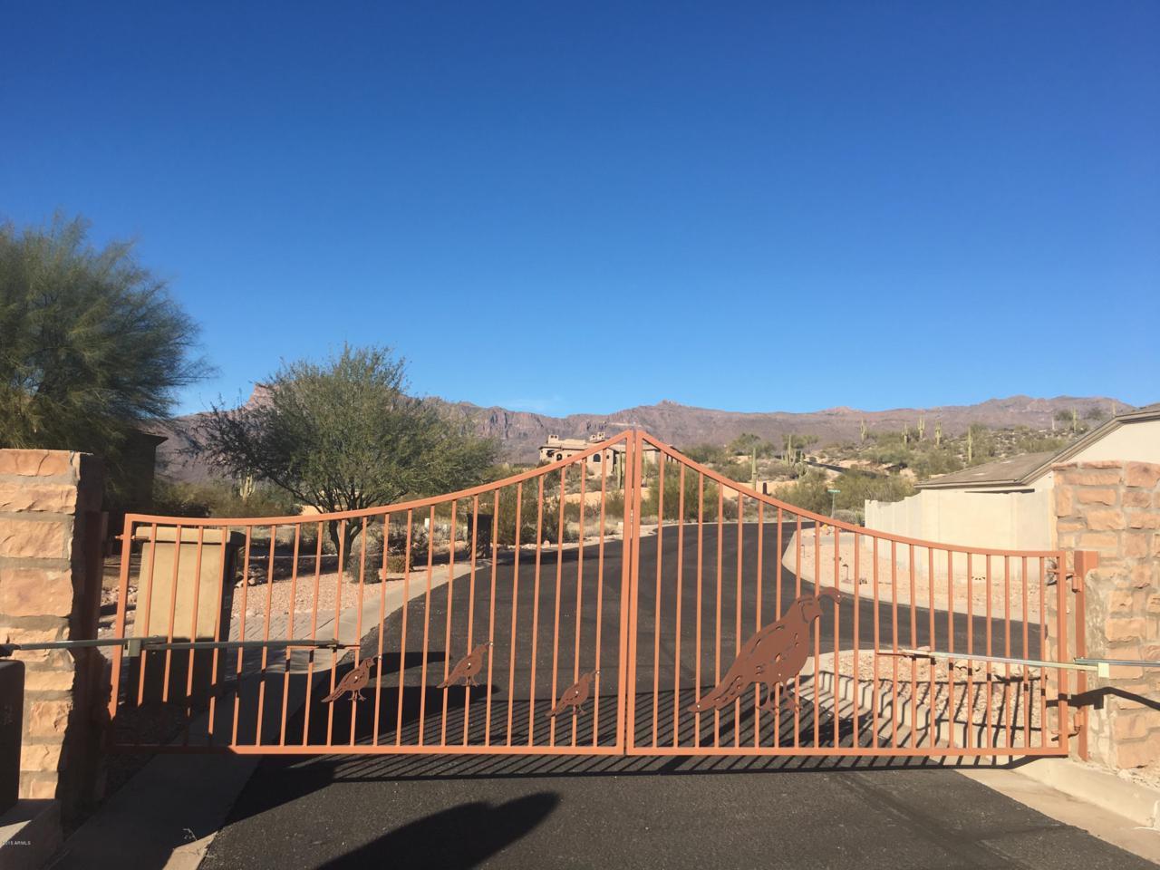 8871 Canyon Vista Drive - Photo 1