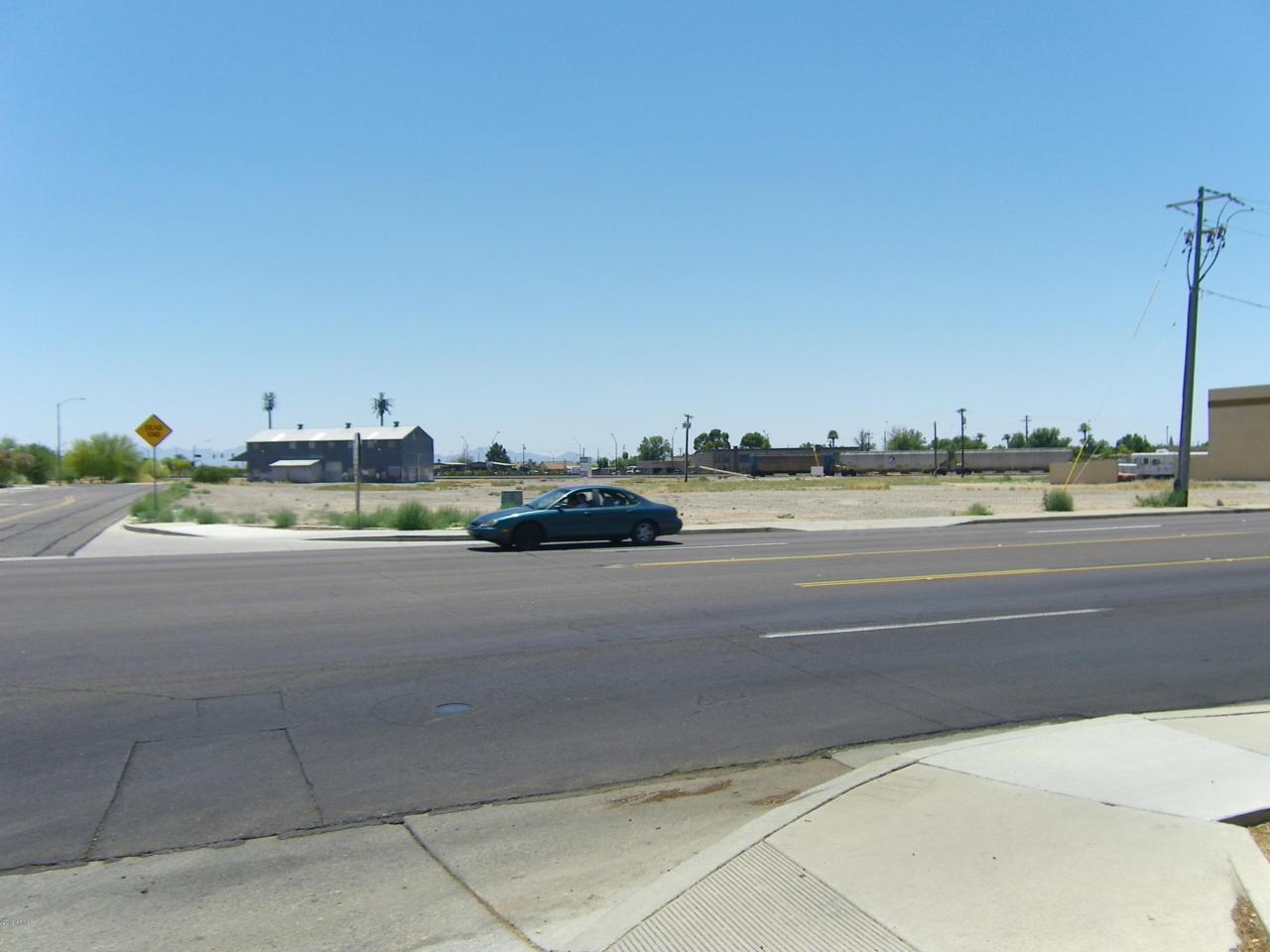 8105 Peoria Avenue - Photo 1