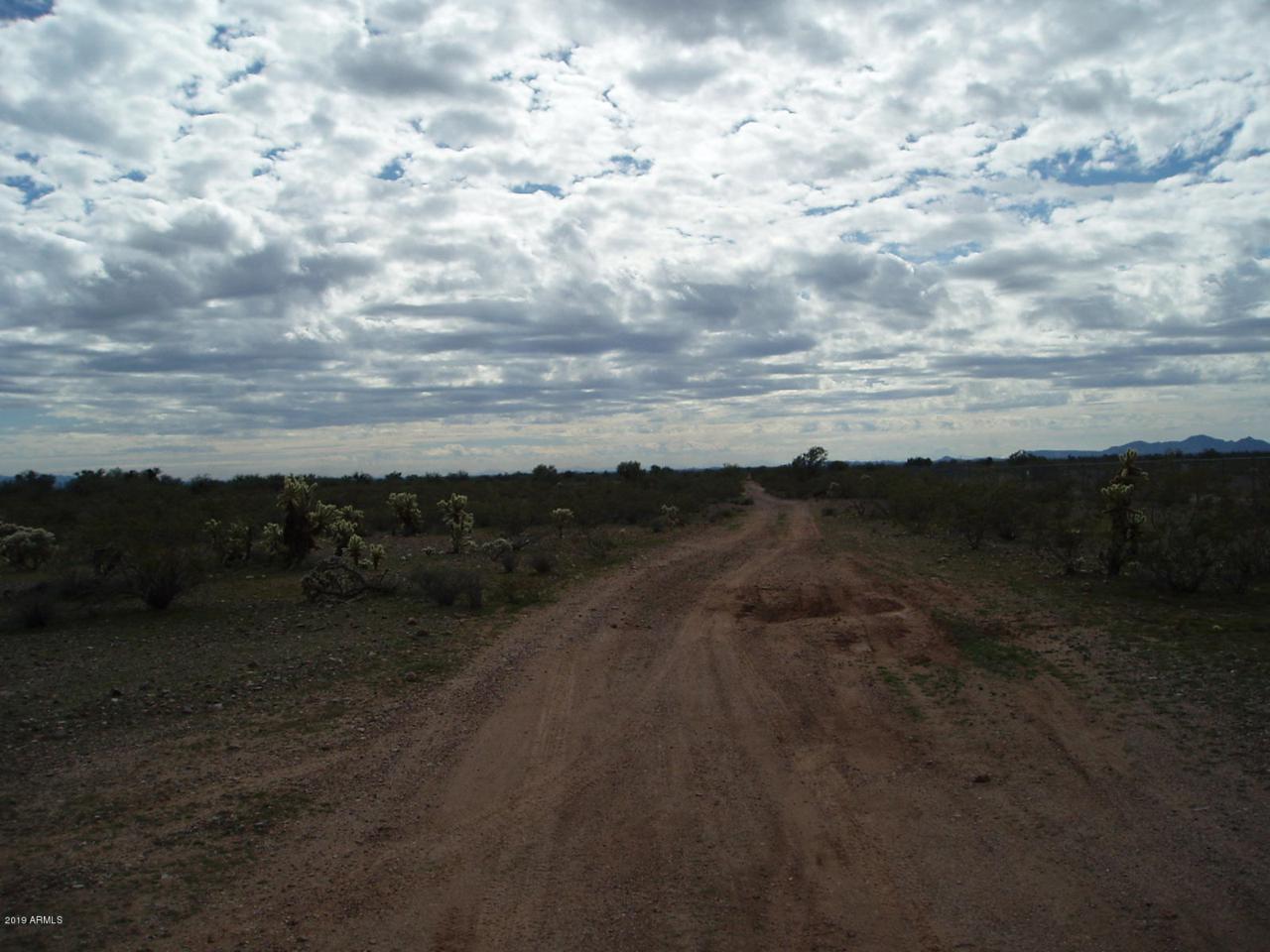 33001 Ocupado Drive - Photo 1