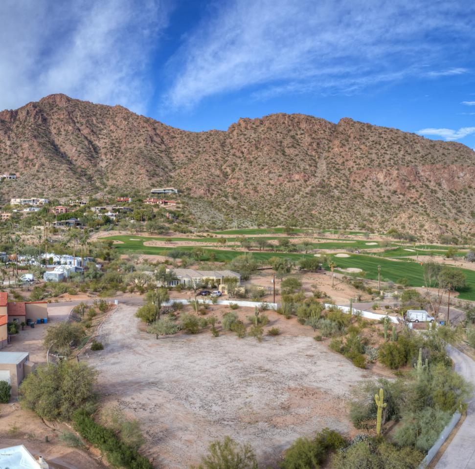 4615 Alta Hacienda Drive - Photo 1