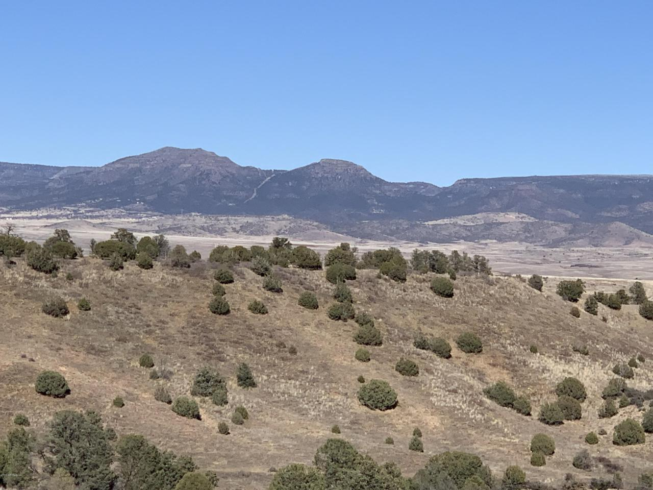 10100 Old Black Canyon Highway - Photo 1