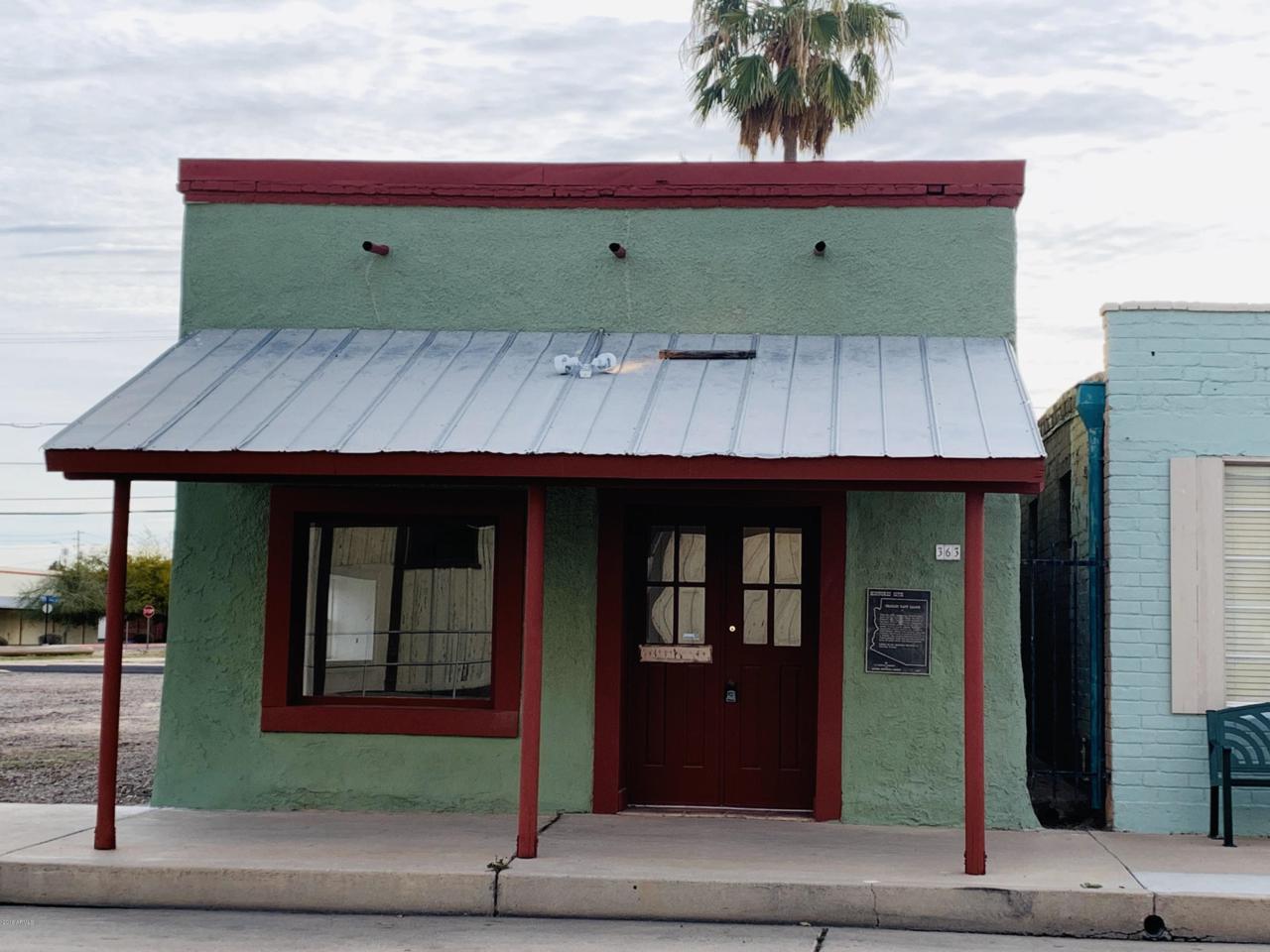 363 Main Street - Photo 1