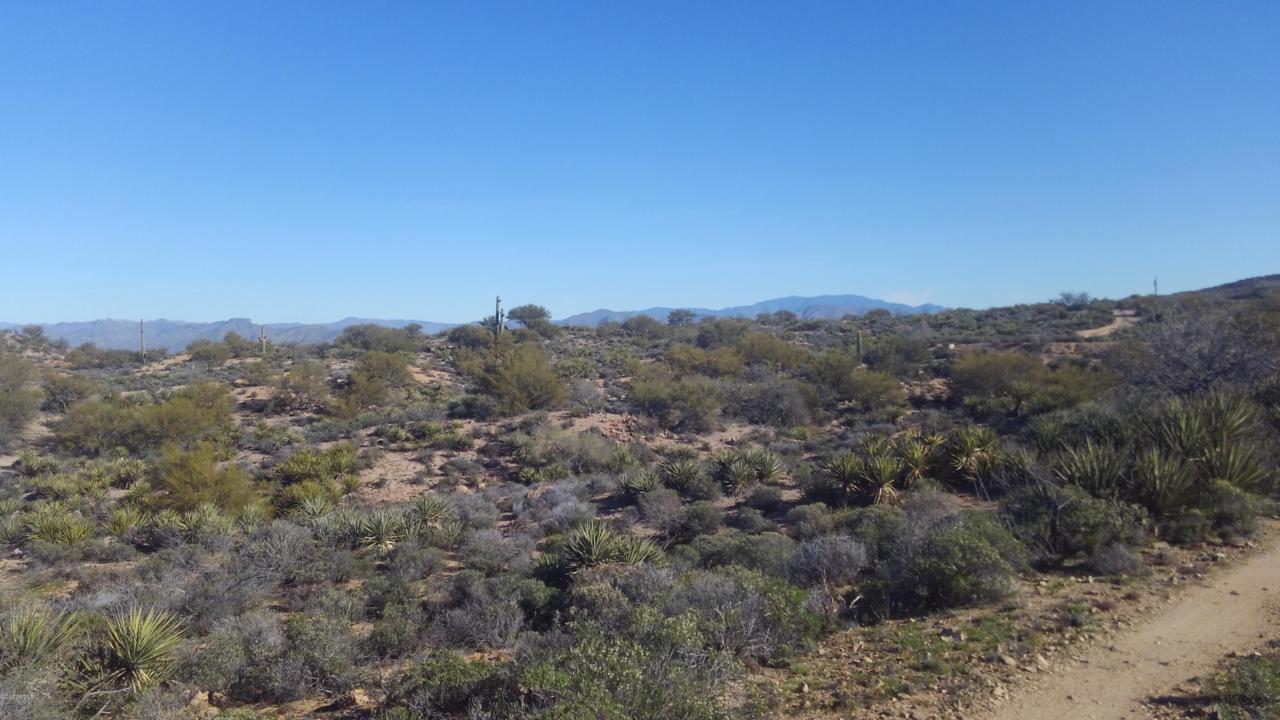 0 Apache Hills - Photo 1
