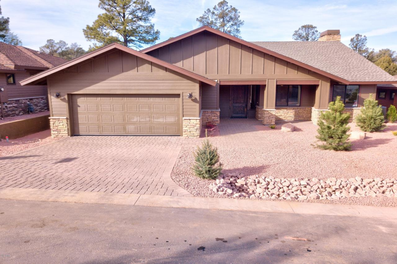 1002 Autumn Sage Court - Photo 1