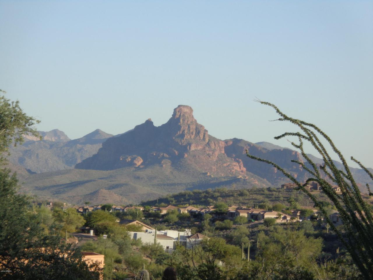 11856 Sunset Vista Drive - Photo 1