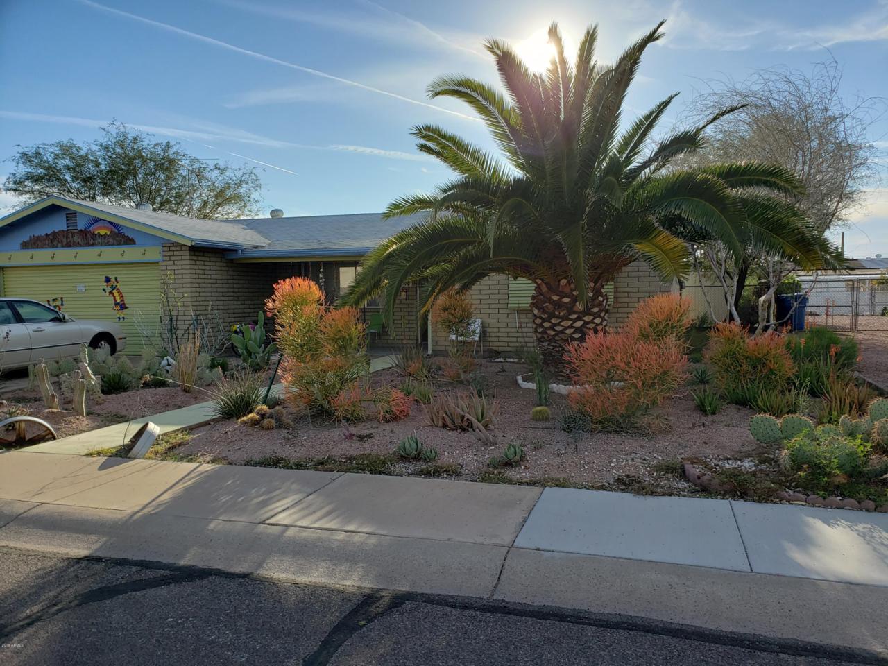 1074 Palo Verde Drive - Photo 1