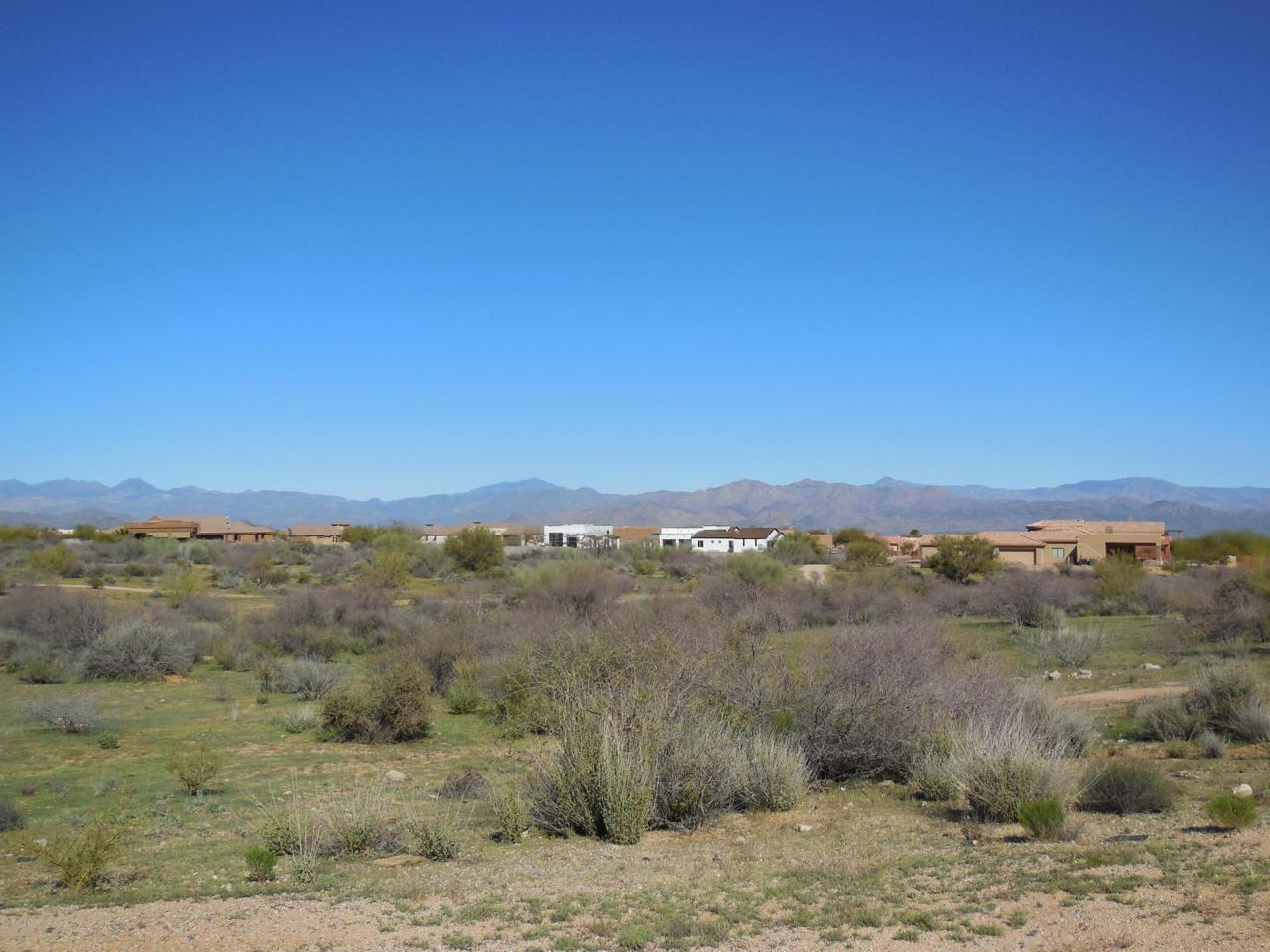 144th Rio Verde Drive - Photo 1