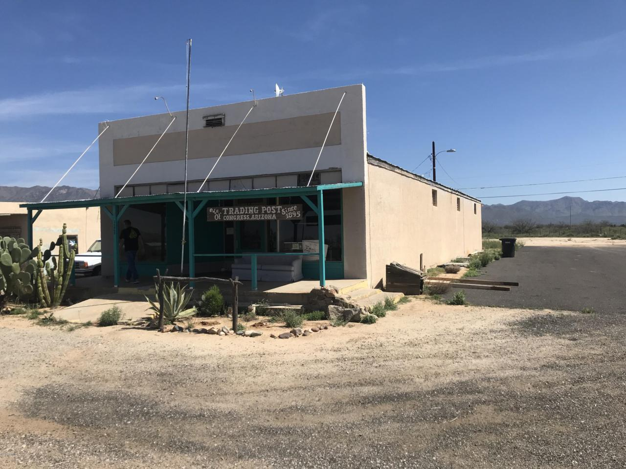 26865 State Route 89 Road - Photo 1