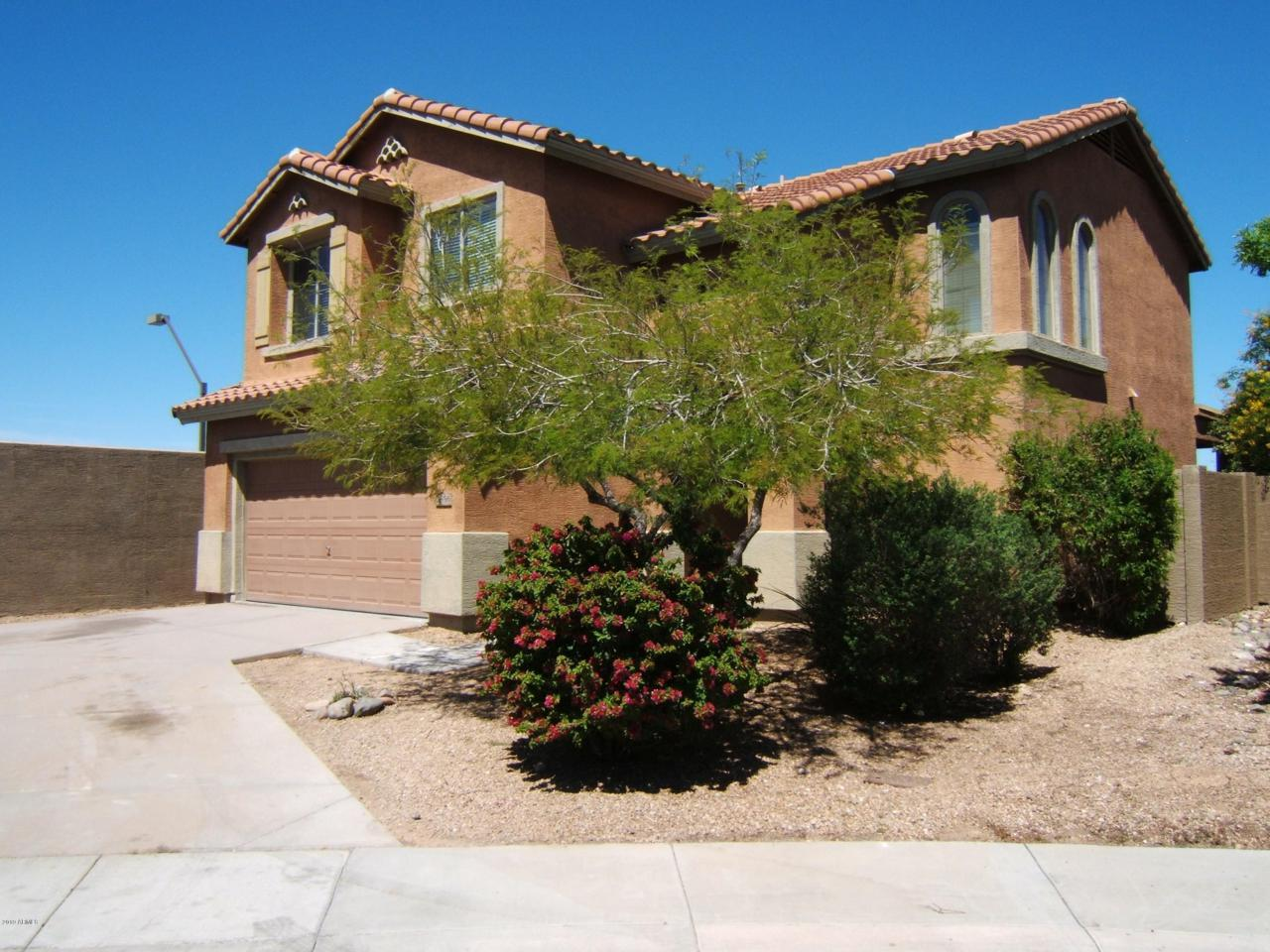 3856 Desert Creek Court - Photo 1