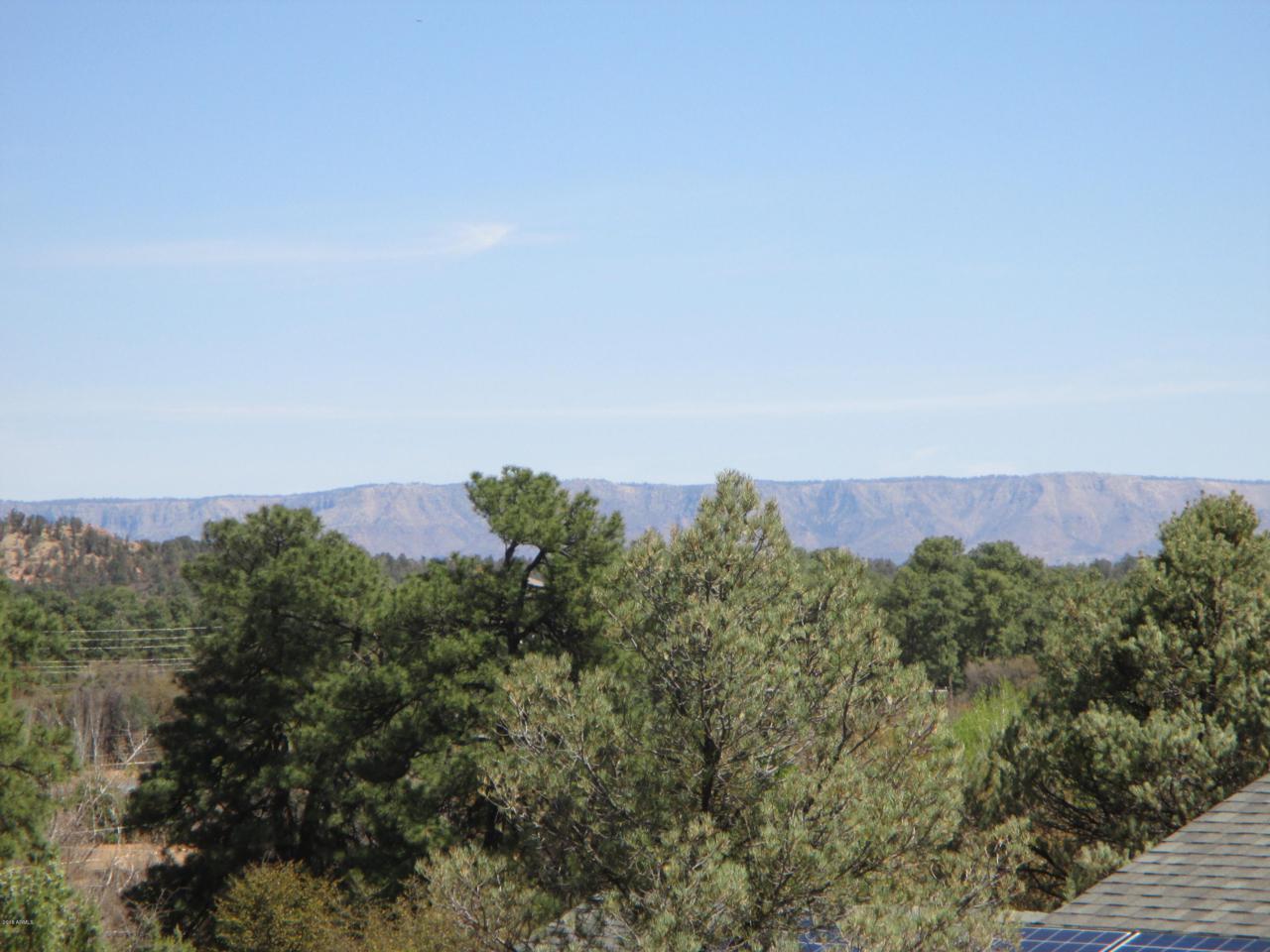 602 Reno Ridge Circle - Photo 1