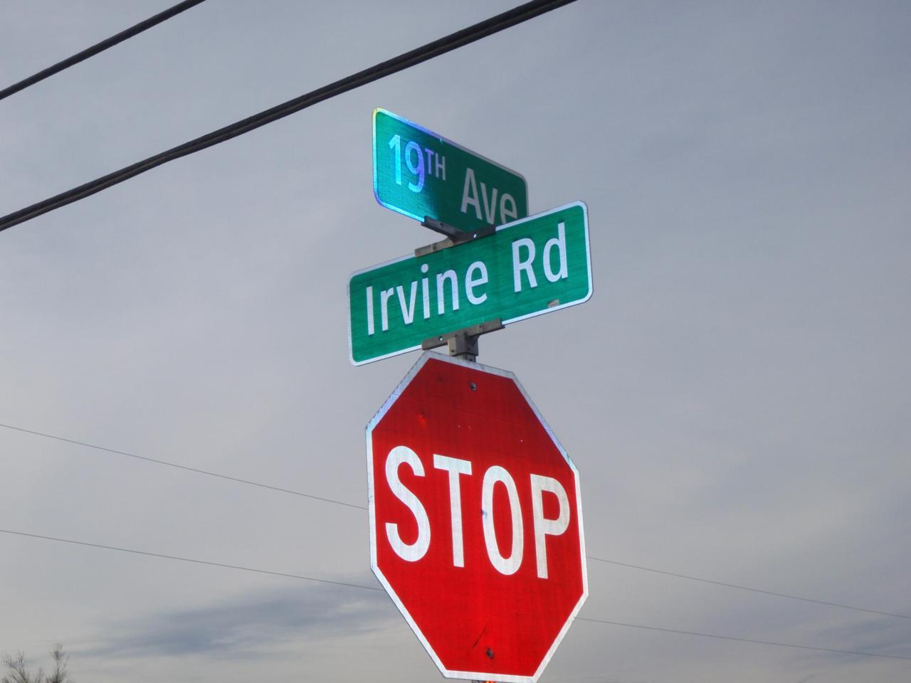 1830 Irvine Road - Photo 1