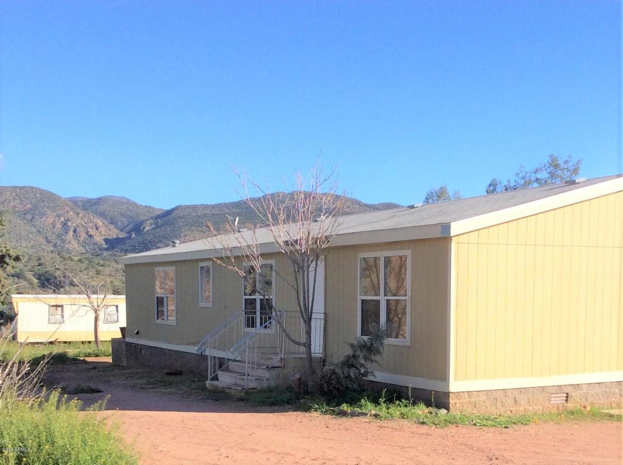 448 Tonto Creek Drive - Photo 1