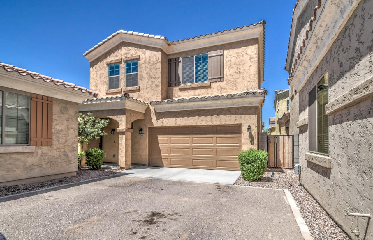 1684 Desert View Place - Photo 1