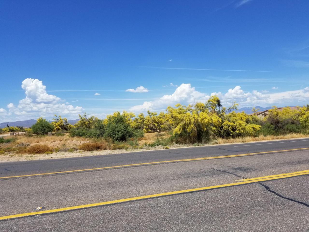 17000 Rio Verde Drive - Photo 1