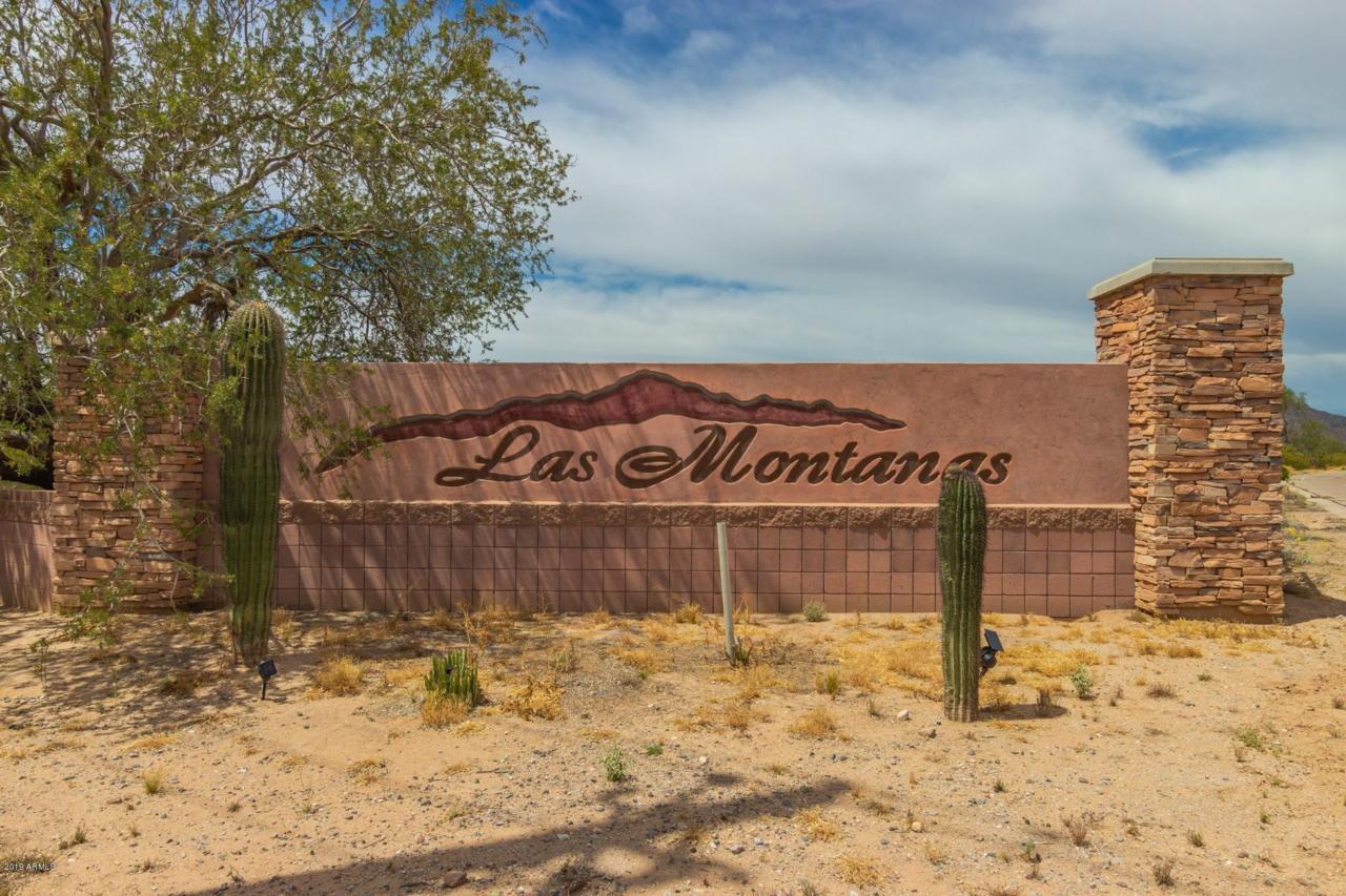 8730 Camino Rica Drive - Photo 1