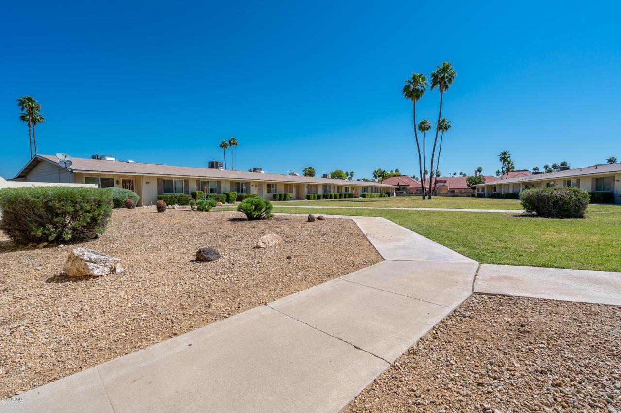 13650 Silverbell Drive - Photo 1