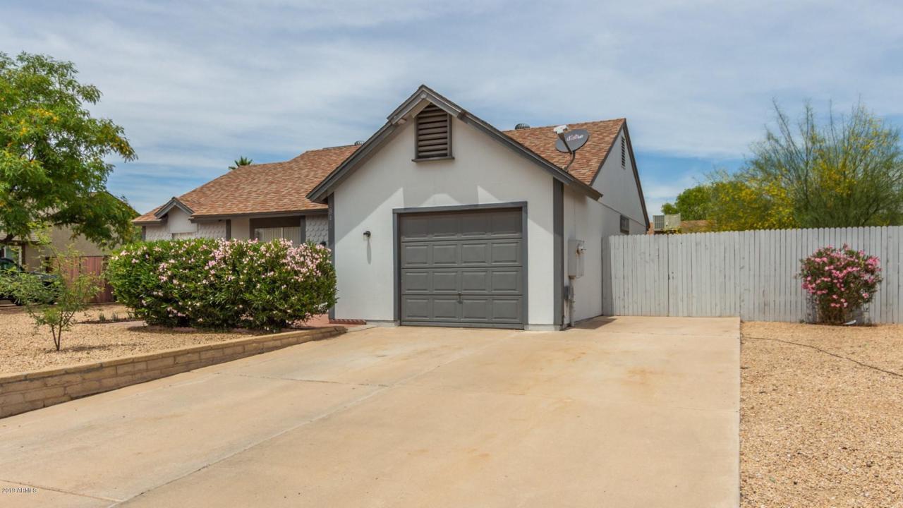 6846 Ironwood Drive - Photo 1