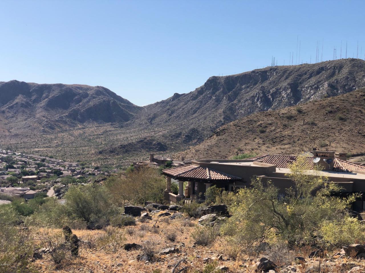 1643 Desert Willow Drive - Photo 1