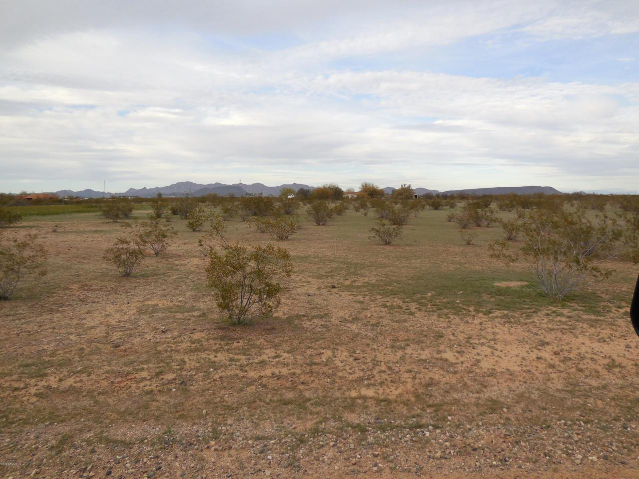 383rd Camelback Road - Photo 1