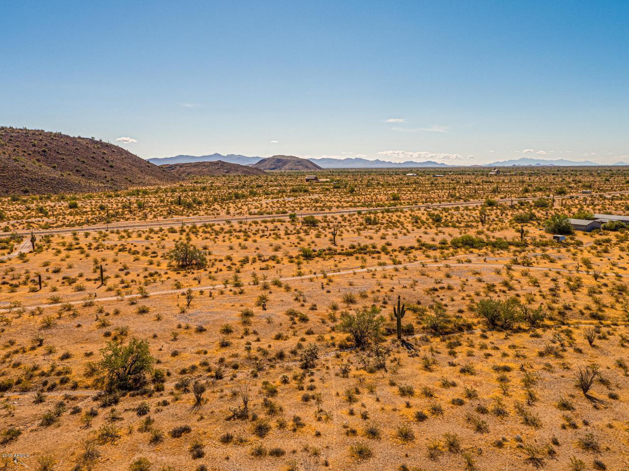 00000 Mountain View Road - Photo 1
