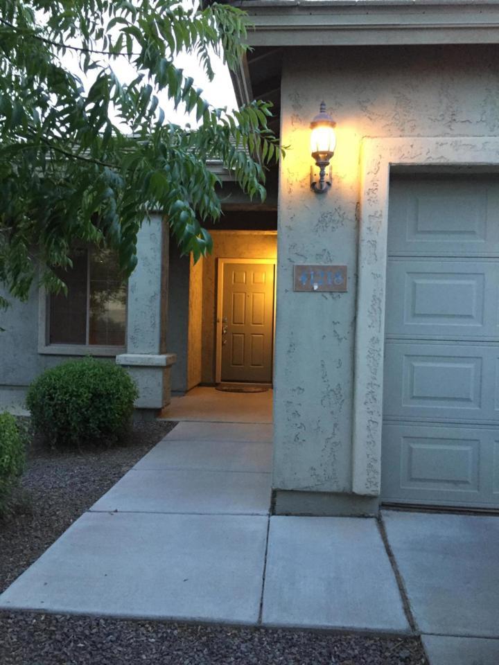 41218 Salix Drive - Photo 1