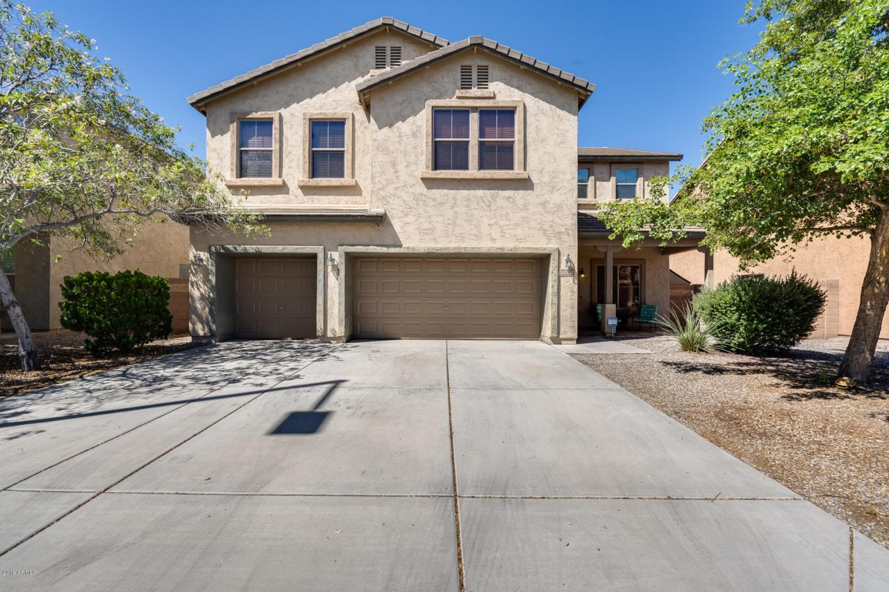 30167 Mulberry Drive - Photo 1