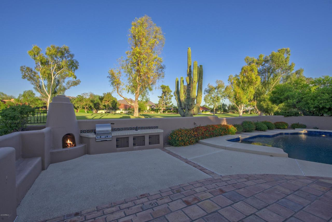 8229 Foothill Circle - Photo 1