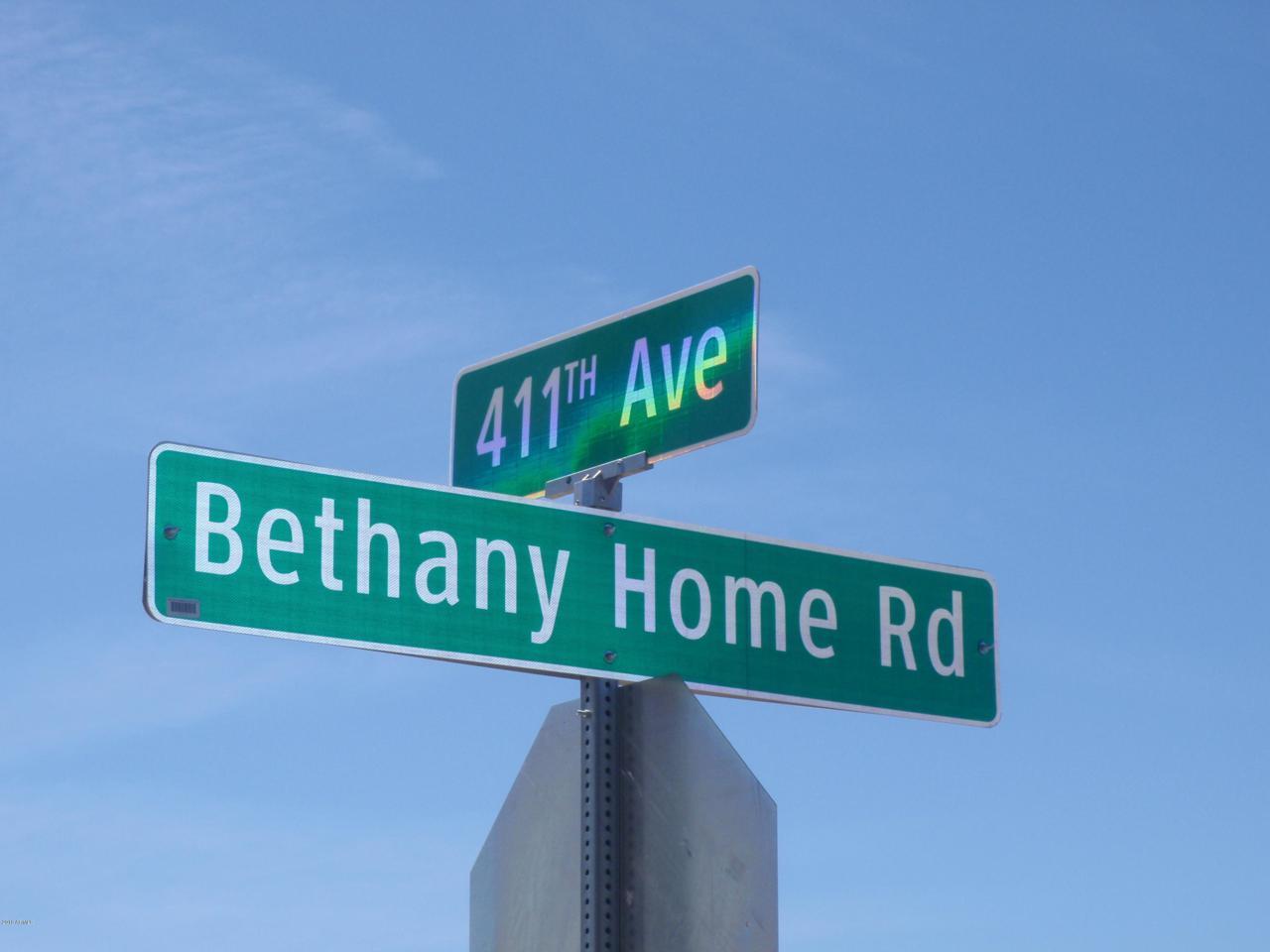 40710 Montebello Avenue - Photo 1