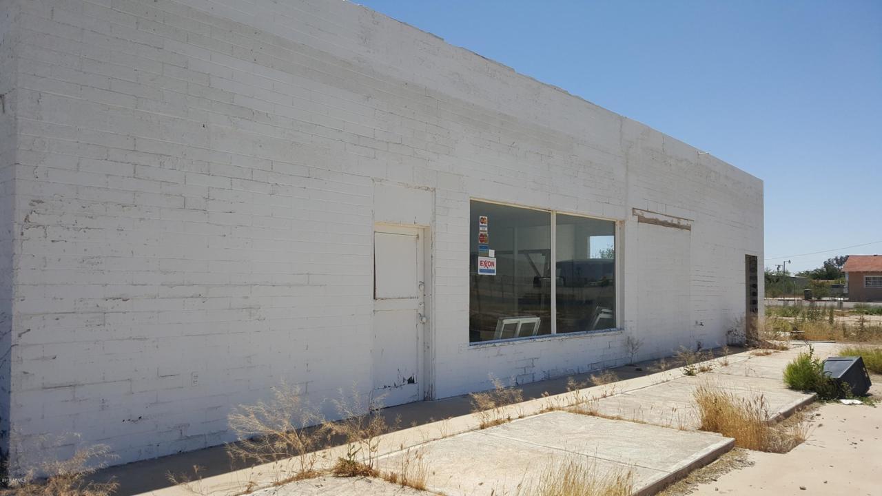 51144 Powell Street - Photo 1